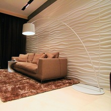 Wallpaper Manufacturers