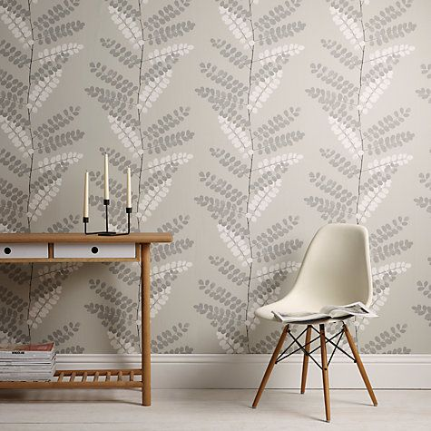 New Design Pvc Wallpaper