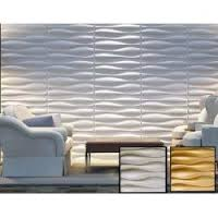 Wall Covering a Variety of Functions