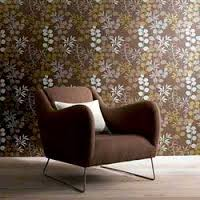 About how to choose wallpaper