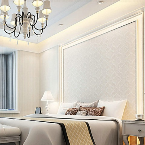 Wallpaper Manufacturers Wallpaper Suppliers China