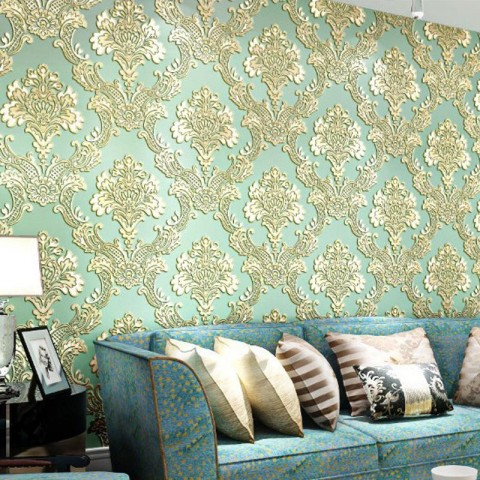 Wallpaper manufacturers in china china wallpaper for Expensive wallpaper companies