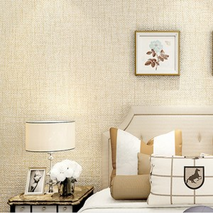 What is Wall Covering